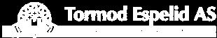 logo byggmester tormod espelid